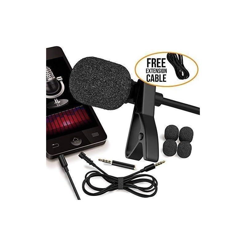 rockdamic-professional-lavalier-microphone