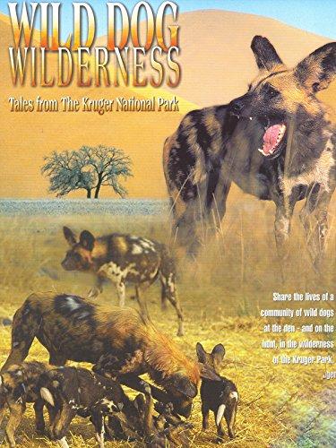 (Wild Dog Wilderness)