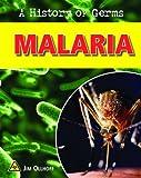 Malaria, Jim Ollhoff, 1604535008