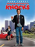 DVD : Opportunity Knocks