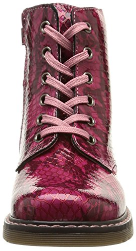424078 Bottines Enfant Rose Mixte Pablosky dfSAqw5dn
