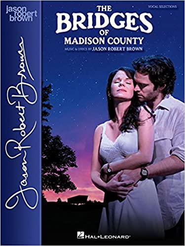 The Bridges Of Madison County Book Pdf
