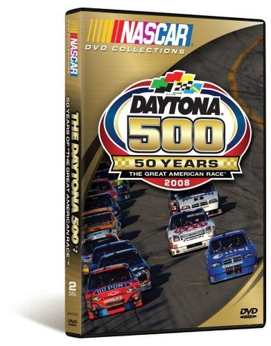 daytona-500-50-years-of-the-great-american-race-by-ae-ingr