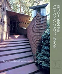 Frank Lloyd Wright's Palmer House