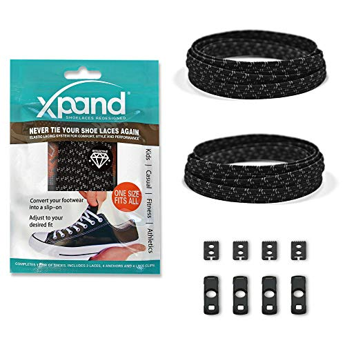 d2562d5d6e40f Best Shoelaces - Buying Guide | GistGear