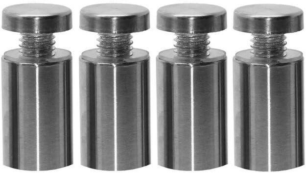 KNIPEX 97 99 373 twin-embouts de c/âble avec col en plastique