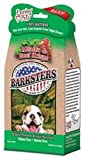 Loving Pets Barksters Alfalfa and Beef Krisps, Dog Treat, 5-Ounce, My Pet Supplies