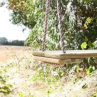 Garden Games - Columpio de árbol: Amazon.es: Juguetes y juegos