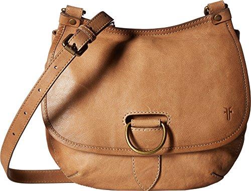 Frye Crossbody Handbags - 5