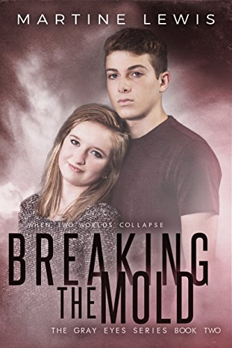 Download PDF Breaking the Mold