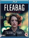 Fleabag: Series One & Two [Region B] [Blu-ray]