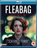 Image of Fleabag [2Blu-Ray] (IMPORT) (No English version)