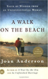 A Walk on the Beach: Tales of Wisdom From an Unconventional Woman