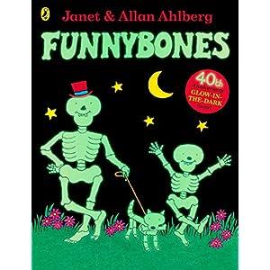 FunnybonesPaperback – 30 Sept. 1999