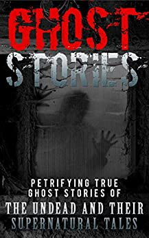 english coursework - ghost stories The oxford book of english ghost stories has 697 ratings and 47 reviews annelies said: beautiful collection contains ghost stories of a lot of good kno.