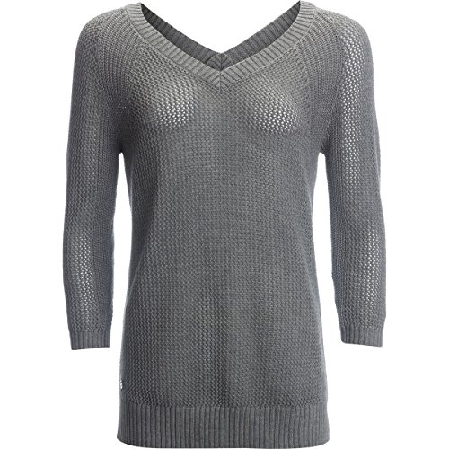 Best Womens Athletic Sweaters