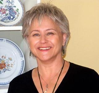 Marguerite Jane Jones