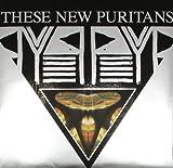 Beat Pyramid [Vinyl]