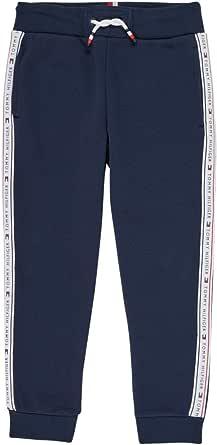 Tommy Hilfiger Tommy Tape Sweatpants Pantalones para Niños