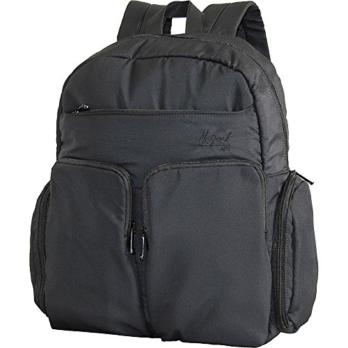 netpack-soft-lightweight-day-pack-with-rfid-pocket-black