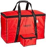 Telescope 30b111Padded Bag for Telescopes