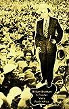 William Branham: A Prophet Visits South Africa