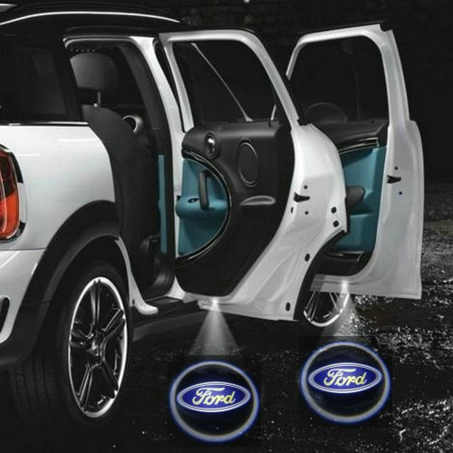 2-x-black-5th-gen-car-door-shadow-laser-projector-logo-led-light-for-ford-all-series-f150-f250-f350-