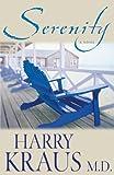 Serenity, Harry Kraus, 1581344201