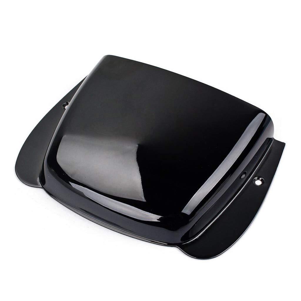 Dorado Tapas De Pastillas De Pastillas Y Pastillas De Bajos Duraderas Para PB Precision Bass DIY tal como se describe