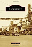 Lawrence (Images of America)