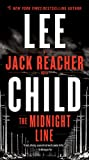 "#1 NEW YORK TIMES BESTSELLER •  Lee Child returns with a gripping new powerhouse thriller featuring Jack Reacher, ""one of this century's most original, tantalizing pop-fiction heroes"" (The Washington Post).BONUS: Includes a sneak peek of Lee Child's ..."