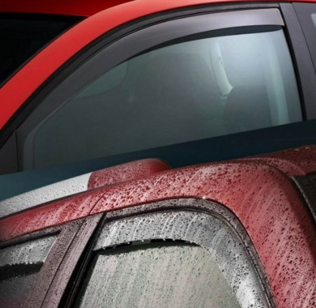 forti-usa-acrylic-window-deflector-for-us-chevrolet-cruze-hatchback-2011-20