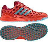 Adidas Adizero Field Hockey Shoes