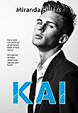 Kai (WWW Book 2)