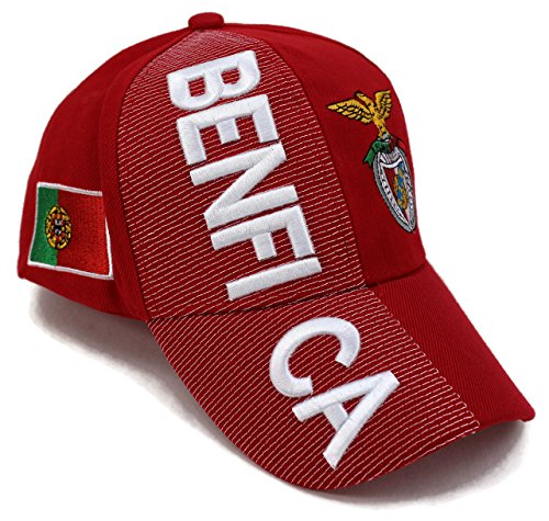 ab4b6fb0473 High End Hats World Soccer Football Team Hat Collection Embroidered  Adjustable Baseball Cap