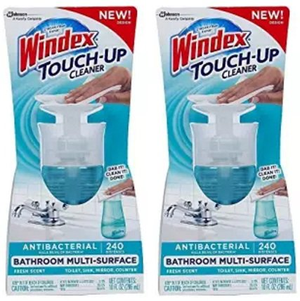 windex-touch-up-multi-surface-cleaner