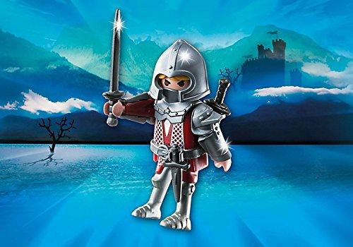 New Playmobil Knights - 8