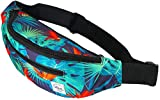 Vibe Fanny Pack for Women - Hawaii