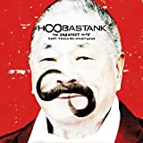 Best of Hoobastank: Don't Touch My Moustache
