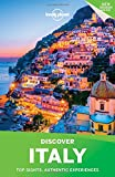 Download Discover Italy (Travel Guide) in PDF ePUB Free Online