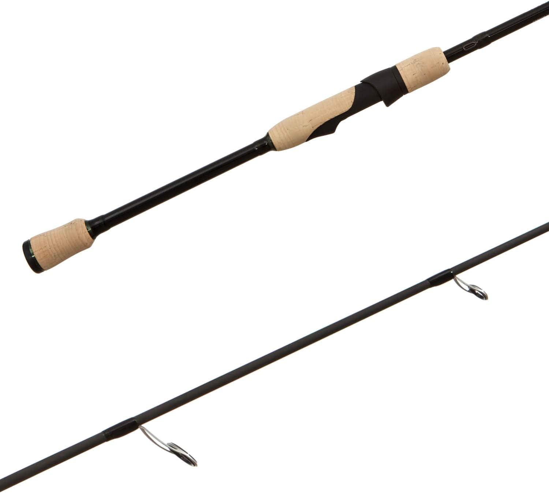 SHIMANO Curado Spinning Rods: Amazon.es: Deportes y aire libre