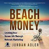 #9: Beach Money