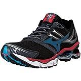 Mizuno Men's Wave Creation 14 Running Shoe