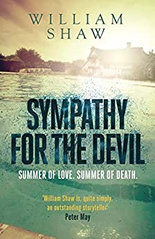 Download for free Sympathy for the Devil: Breen & Tozer: 4
