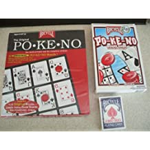Ultimate Pokeno Set 24 Boards 400 Chips Cards Included