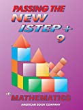 Passing the New ISTEP+ 9 in Mathematics, Colleen Pintozzi, 1598070266