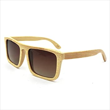 Gafas de sol polarizadas Gafas de sol polarizadas ...