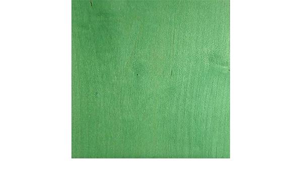 dartfords polvo de tinte de madera anilina soluble en agua ...