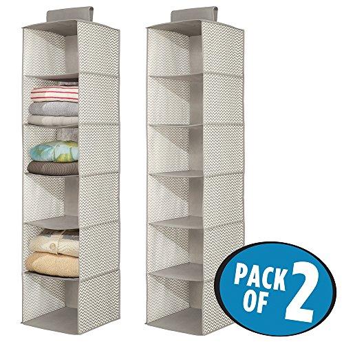 storage clothing - 5