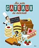 """Afficher """"mes petits gâteaux du mercredi"""""""